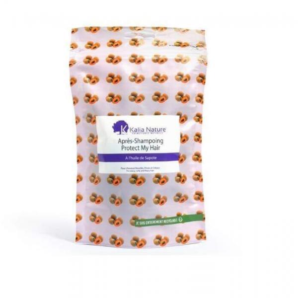 apres-shampoing-kalia-nature-300-ml-recharge-www.nabao.fr
