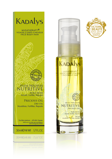 Kadalys-huile-nutritive-www.nabao.fr