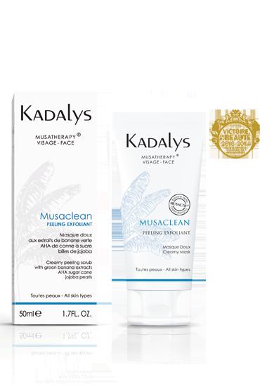Musaclean-peeling-exfoliant-kadalys-www.nabao.fr