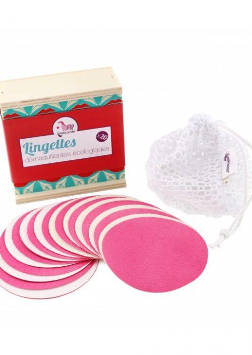 coffret-de-10-lingettes-demaquillantes-lavables-fabrique-en-france-www.nabao.fr