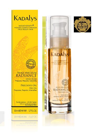 huile-radiance-kadalys-www.nabao.fr