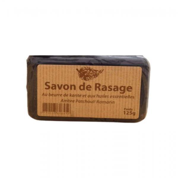 savon-rasage-naturel-floradeniss-www.nabao.fr