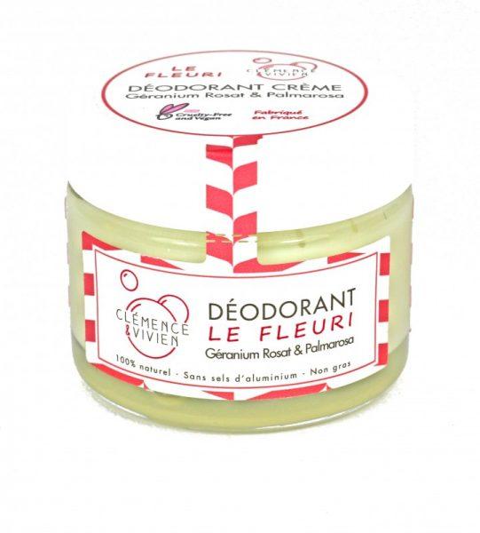 Deodorant-naturel-le-fleuri-lavande-palmarosa-www.nabao.fr