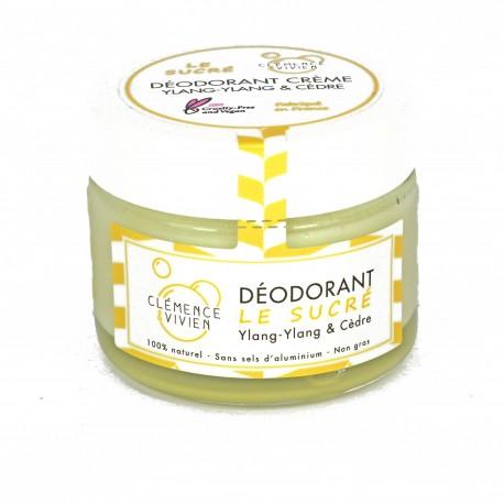 déodorant-naturel-le-sucre-ylang-cedre-sauge-www.nabao.fr