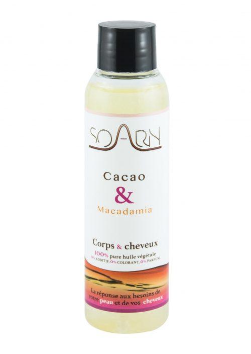 SOARN H-Cacao_Macadamia