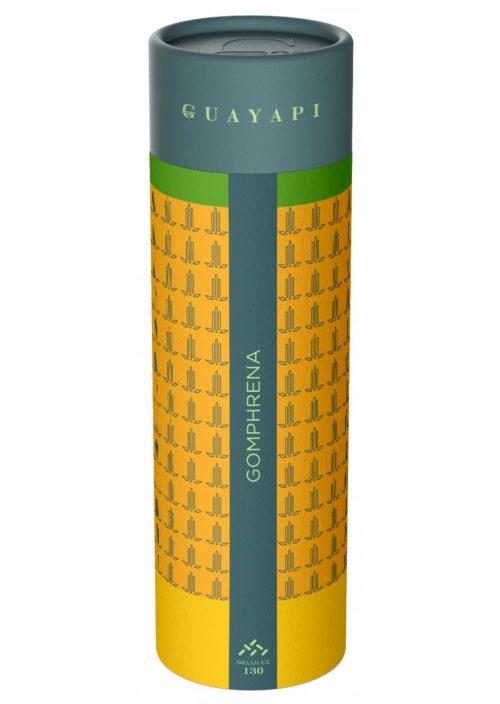 gomphrena-racine-130-gelules-guayapi