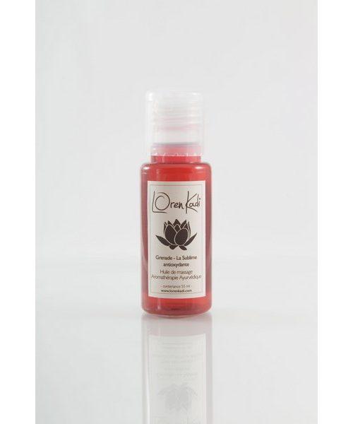 loren-kadi-huile-massage-ayurvedique-grenade-la-sublime-55ml