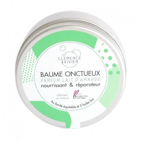 baume-onctueux-lait-d-amande-clemence-et-vivien-www.nabao.fr