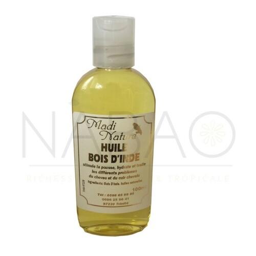 huile de bois d'inde www.nabao.fr