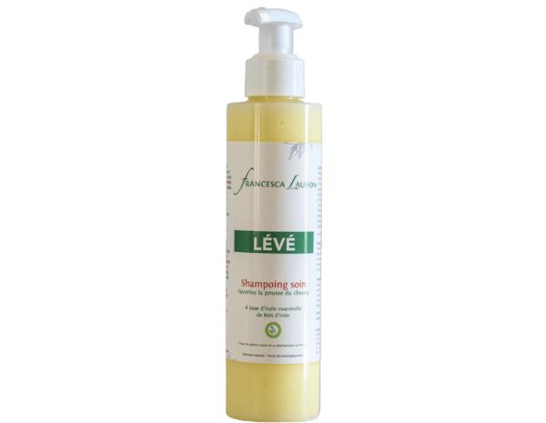 shampoing-lévé-francesca-lauhon--www.nabao.fr