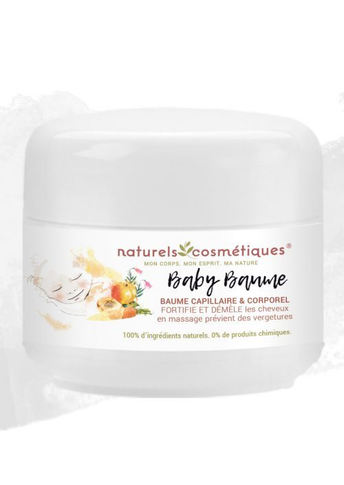 babybaume-naturels-cosmetiques-www.nabao.fr