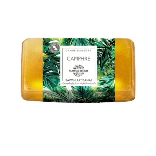 savon-camphre-parfums-des-iles-www.nabao.fr