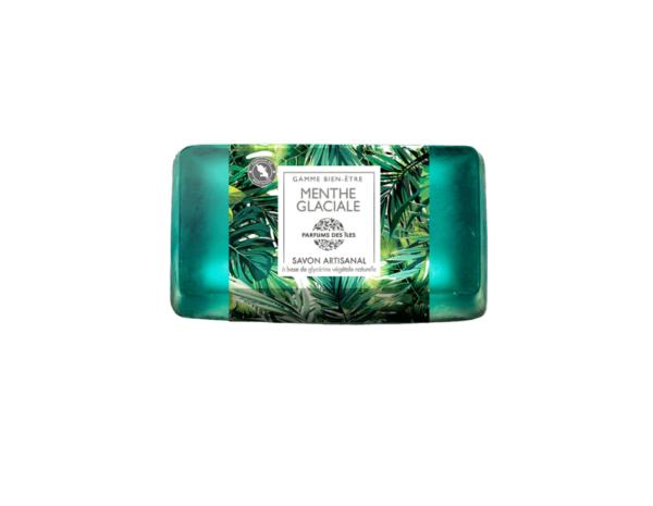 savon-menthe-glaciale-parfums-des-iles-www.nabao.fr