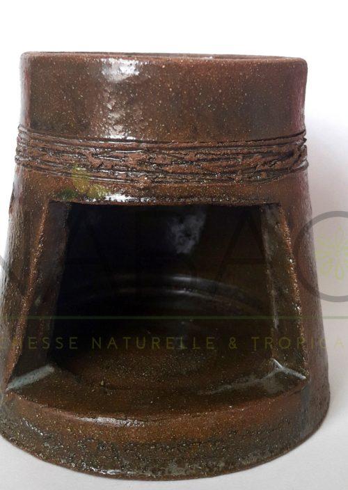 brûle parfums www.nabao.fr