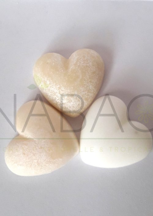 cire parfumée aromathérapie www.nabao.fr
