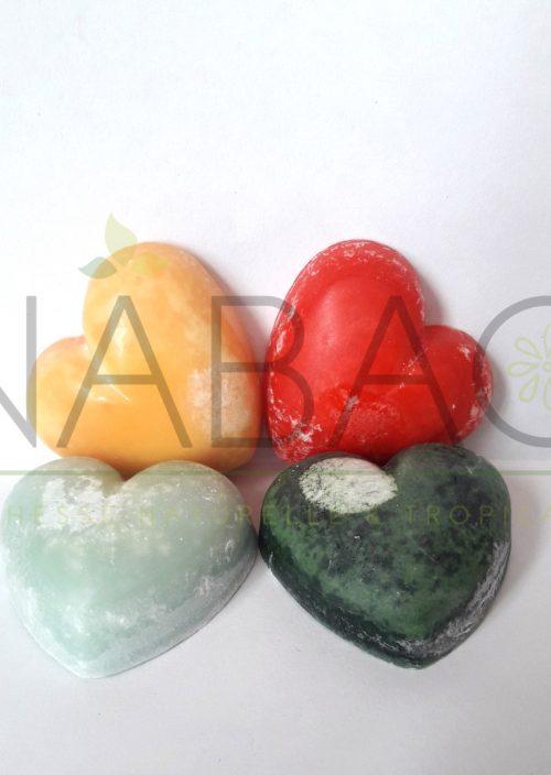cire parfumée www.nabao.fr