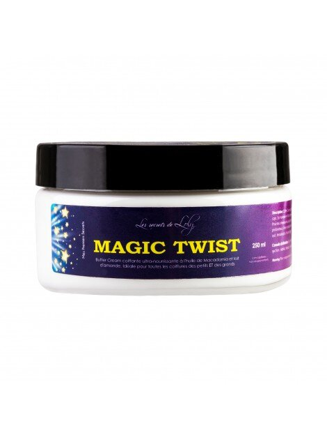 magic-twist-www.nabao.fr