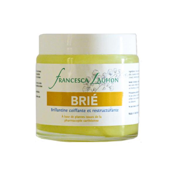 brillantine-brié-francesca-lauhon--www.nabao.fr (1)