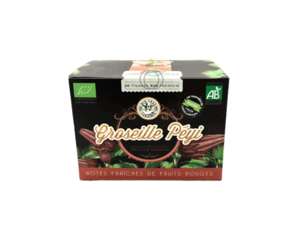 tisane-infusette-groseille-pays-herboristerie-creole-www.nabao.fr (1)