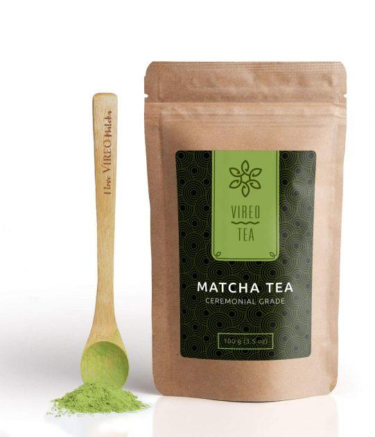thé-vert-matcha-japon-vireo-www.nabao.fr