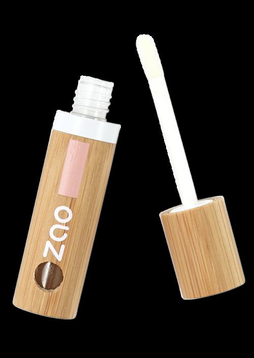 Huile soin des lèvres Zao make-up