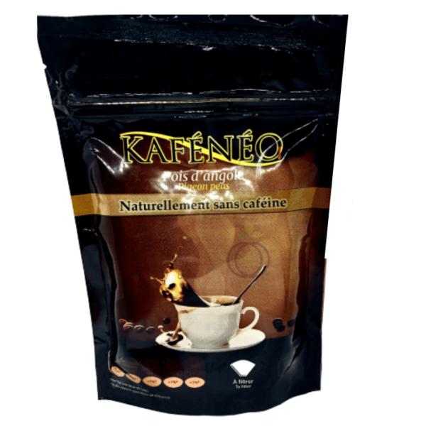 kafeneo-pois-d-angole-www.nabao.fr (1)