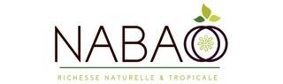 Nabao - Cosmétiques bio et produits naturels