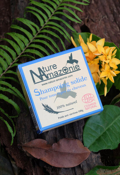 shampoing-solide-nature-amazonie-www.nabao.fr