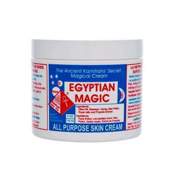 creme-egyptian-magic-www.nabao.fr