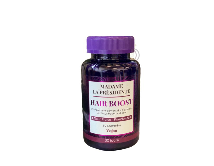 hair-boost-madame-la-presidente-www.nabao.fr (1)
