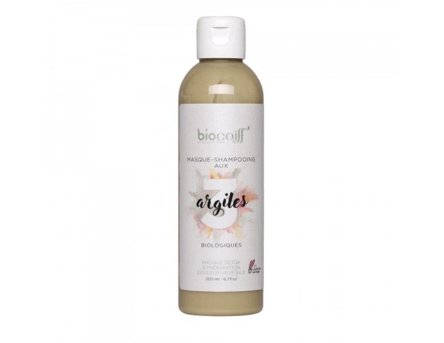masque-shampoing-3-argiles-bio-www.nabao.fr