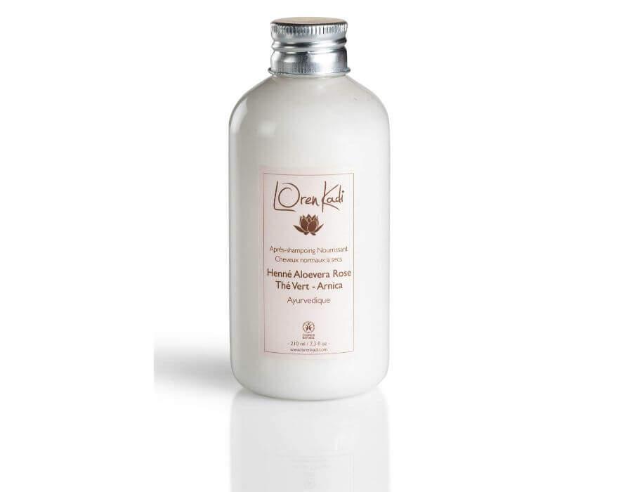 après-shampoing-aloe-vera-loren-kadi-www.nabao.fr (1)