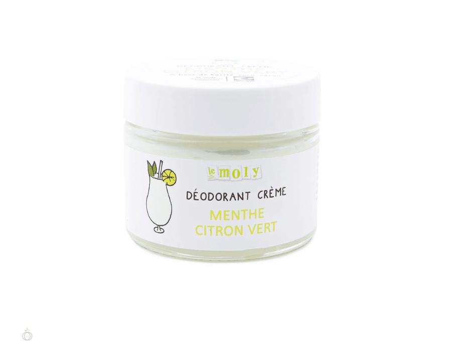 déodorant-menthe-citron-vert-bio-naturel-le-moly-www.nabao.fr (1)
