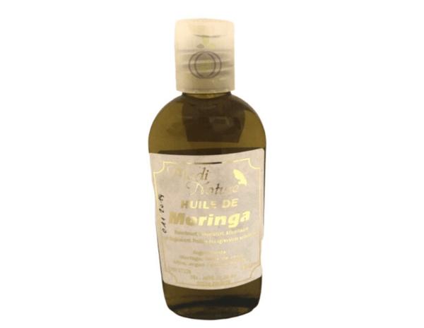 huile-moringa-madi-nature-www.nabao.fr