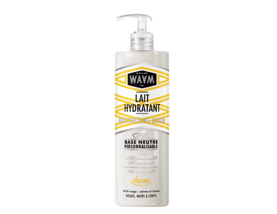 lait-hydratant-waam-www.nabao.fr (1)
