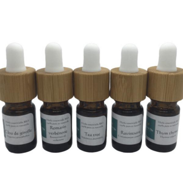 pack-anti-infectieux-bio-essensetvie-www.nabao.fr (1)