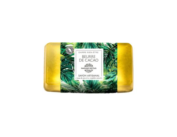 savon-beurre-de-cacao-parfums-des-iles-www.nabao.fr