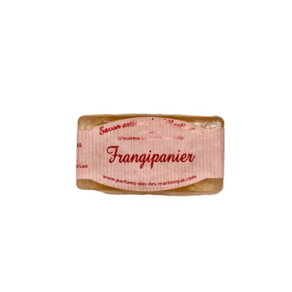savon-frangipanier-parfums-des-iles-www.nabao.fr