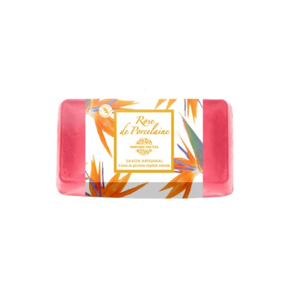 savon-rose-de-porcelaine-parfums-des-iles-www.nabao.fr (1)
