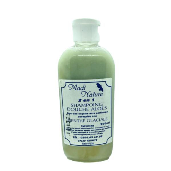 shampoing-douche-madi-nature-www.nabao.fr
