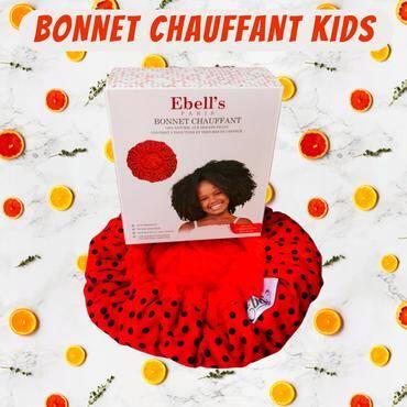 bonnet-chauffant-kids-ebells-www.nabao.fr