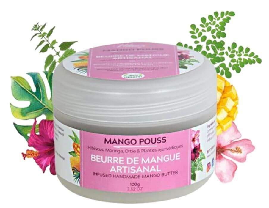 Beurre-mangue-mango-pouss-mango-butter-www.nabao.fr