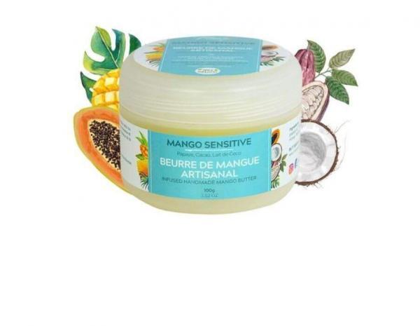 beurre-mangue-sensitive-mango-butter-www.nabao.fr