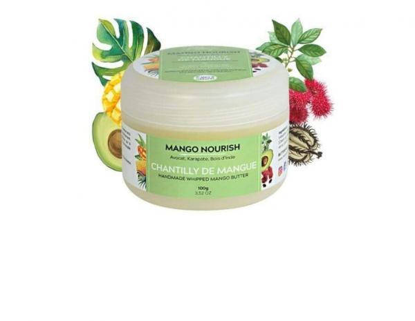 chantilly-mangue-nourish-mango-butter-www.nabao.fr (1)