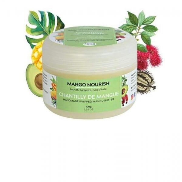 chantilly-mangue-nourish-mango-butter-www.nabao.fr (1)