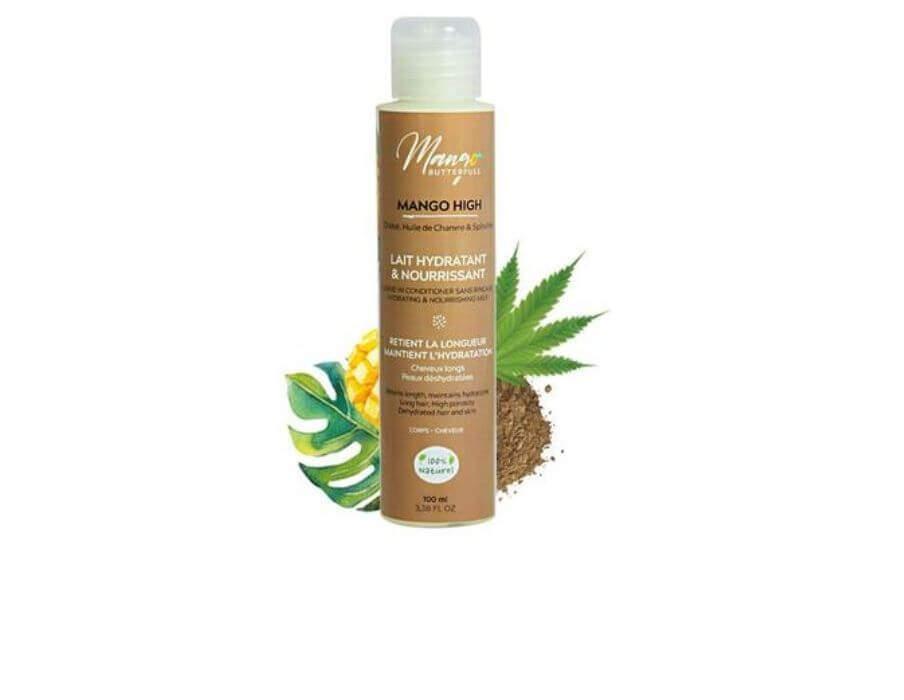 lait-hydratant-mango-high-mango-butter-www.nabao.fr (1) (1)