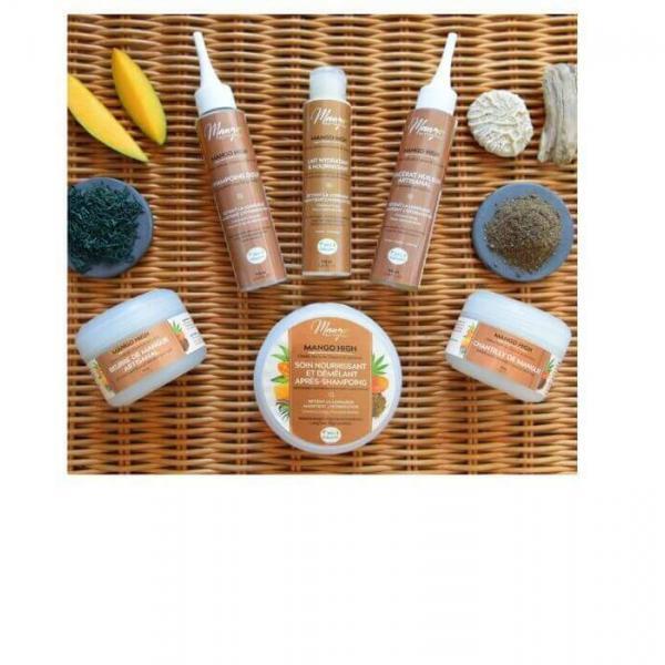 routine-mango-high-mango-butter-www.nabao.fr