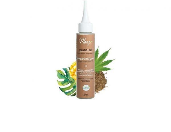 shampoing-mango-high-mango-butter-www.nabao.fr