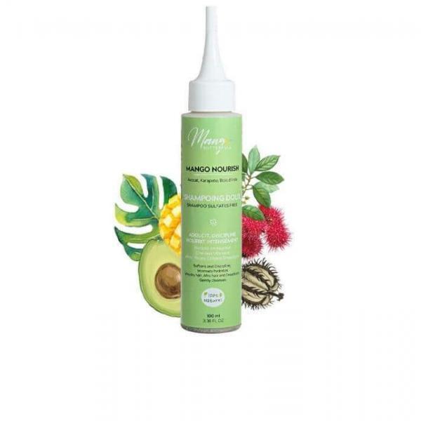 shampoing-nourish-mango-butter-www.nabao.fr (1)