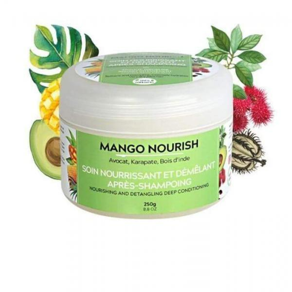 soin-nourrissant-nourish-mango-butter-www.nabao.fr